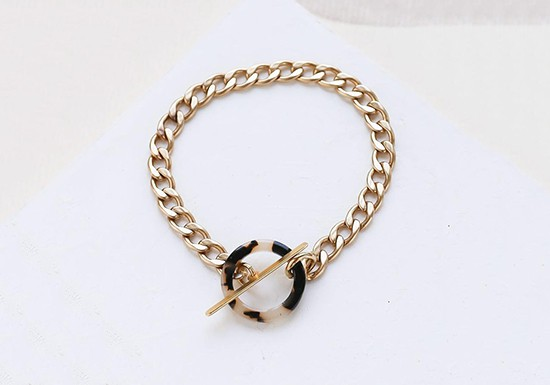 Bracelet Amelie