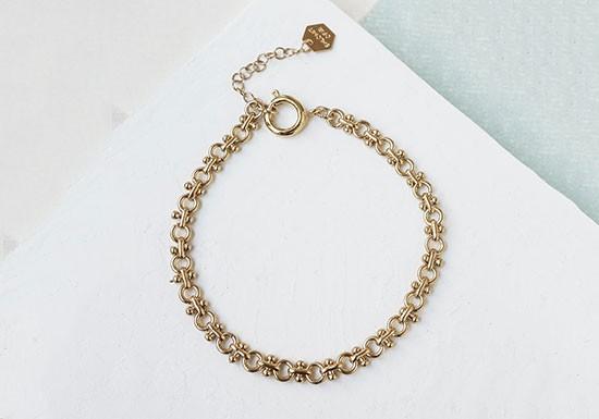 Bracelet Mathilde