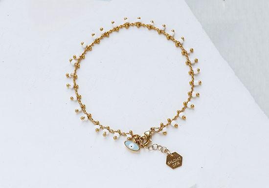 Bracelet Catalonia