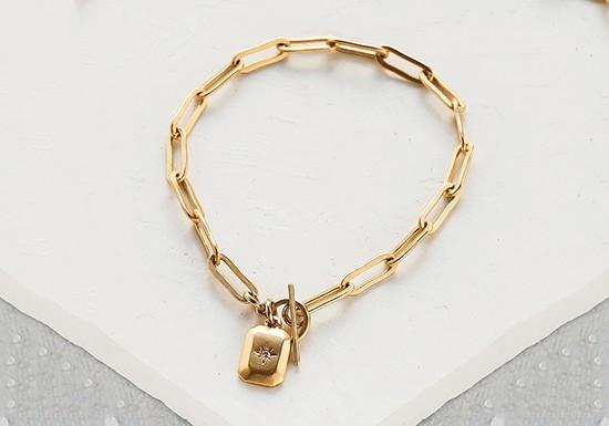 Bracelet Alena
