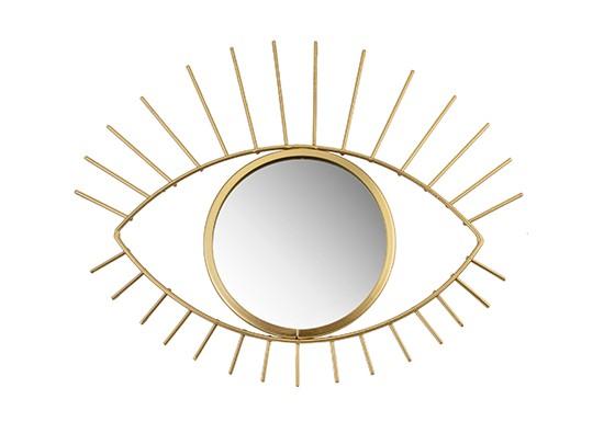 Miroir Eye