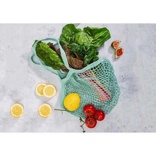Shopper bag (coloris au choix)
