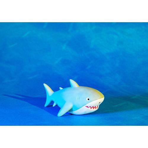 Veilleuse Shelby the shark
