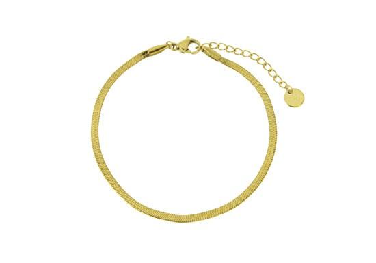 Bracelet Salomé