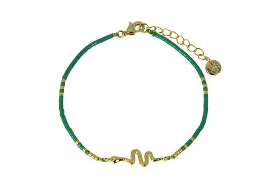 Bracelet Kundalini