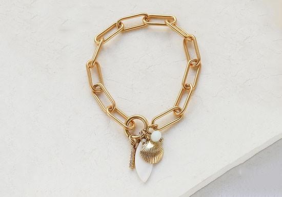 Bracelet Maris