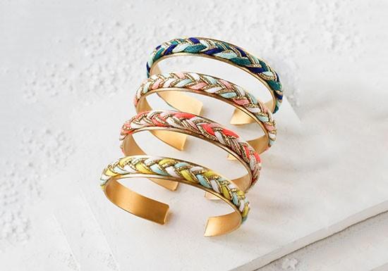 Bracelet Rhodes