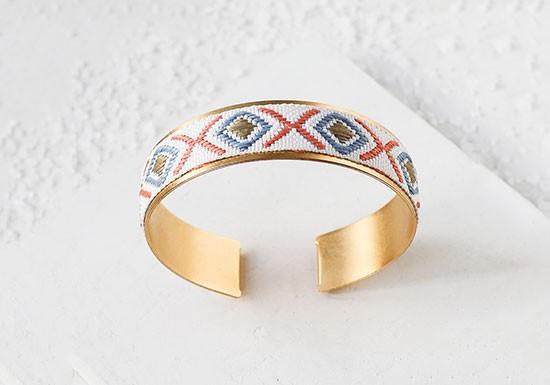 Bracelet Karpathos