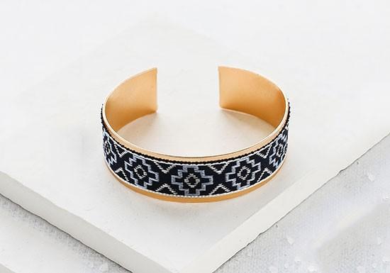 Bracelet Saloniki