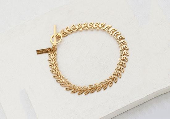 Bracelet Maris Hera