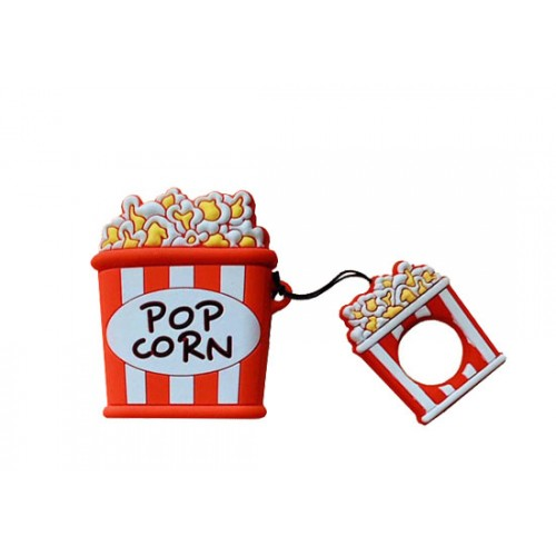 Etui Airpod Pop corn