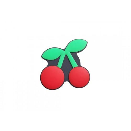Support téléphone Cherry