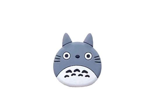 Support téléphone Totoro