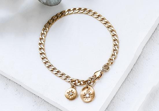 Bracelet Rania