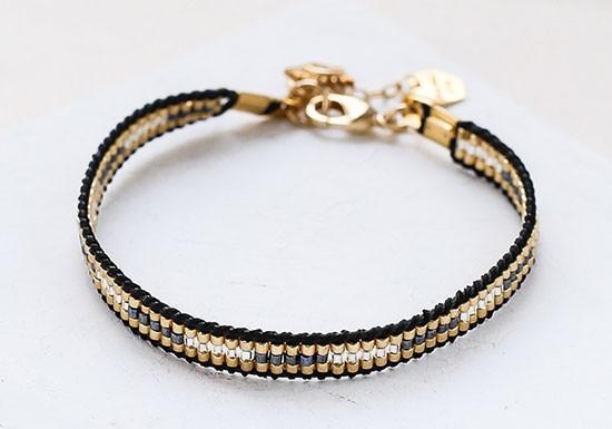 Bracelet Nour