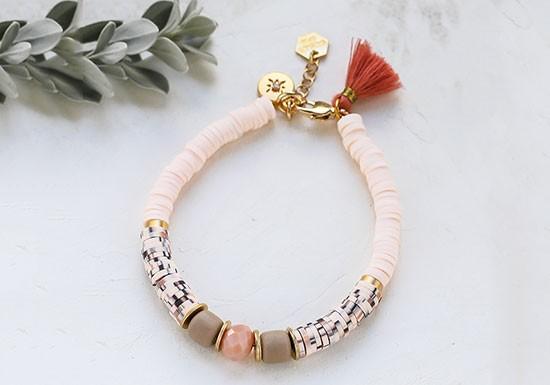 Bracelet Tangier