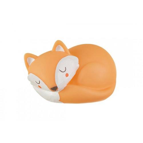 Veilleuse Fox