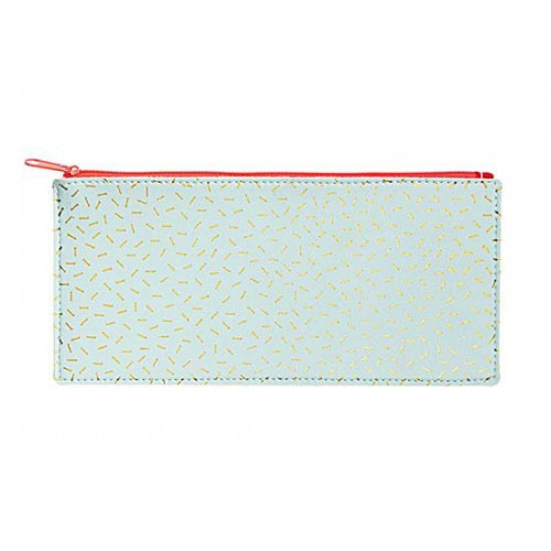Trousse mint