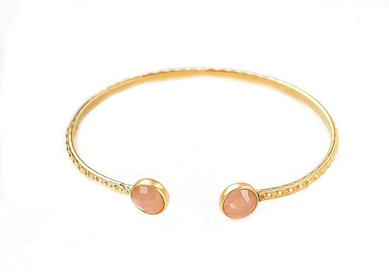 Bracelet Miya (coloris au choix)