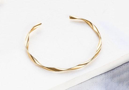 Bracelet Vibe