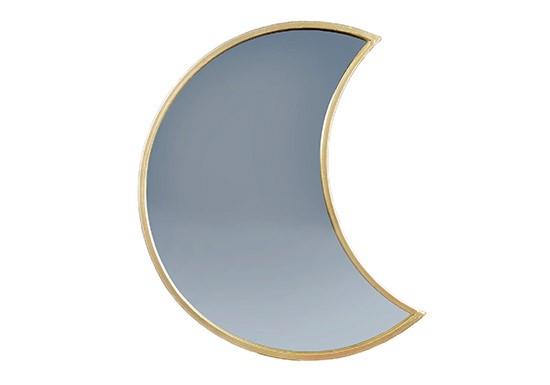 Miroir Moon