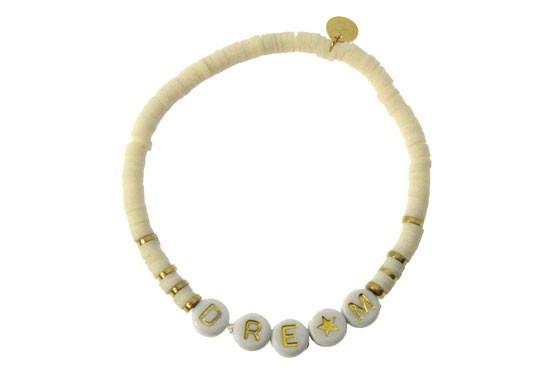 Bracelet Mantra - Dream