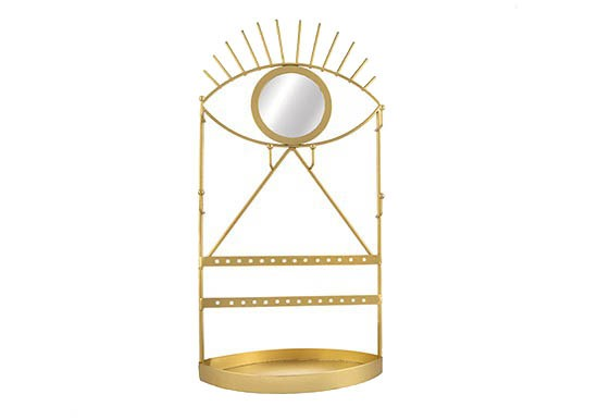 Porte-bijoux Eye