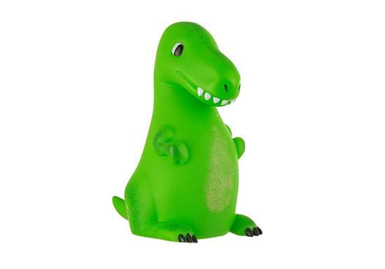 Veilleuse Roarsome dinosaure