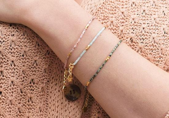 Bracelet Mariel