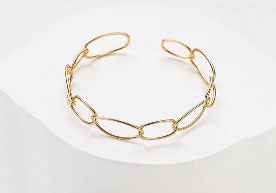 Bracelet Dorinne