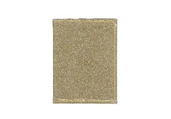 Porte-carte - Glitter or
