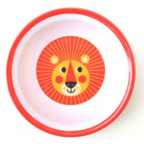 Bol Lion